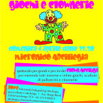 14.04_volantino clown
