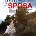 IO_STO_CON_LA_SPOSA_poster_70x100_0
