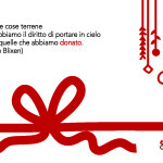 card natale 2014