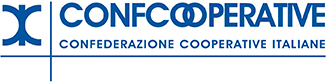 confcoop-logo