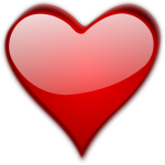 heart-150861_640