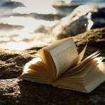 libro-scogli