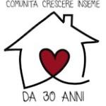 logo trentennale tassello sito