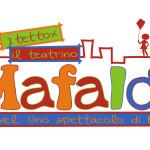 un_tetto_per_mafalda_logo
