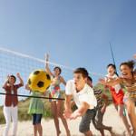 Bambini-adolescenti-e-sport_300x200