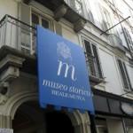 Museo-Storico-Reale-Mutua-12-480x360
