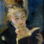 Renoir_Gam-Torino_lettrice