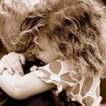 abbraccio-