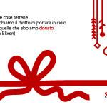 card natale 2014