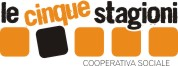 Cooperativa Sociale Le Cinque Stagioni