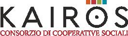 logo_consorzio_kairos1